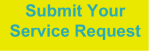 submit your service request